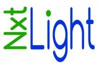 NxtLight Technologies